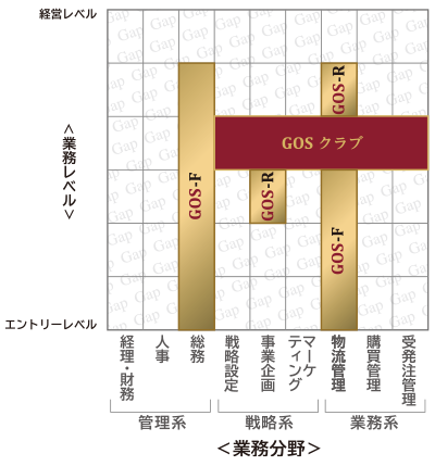 GOS_option_02
